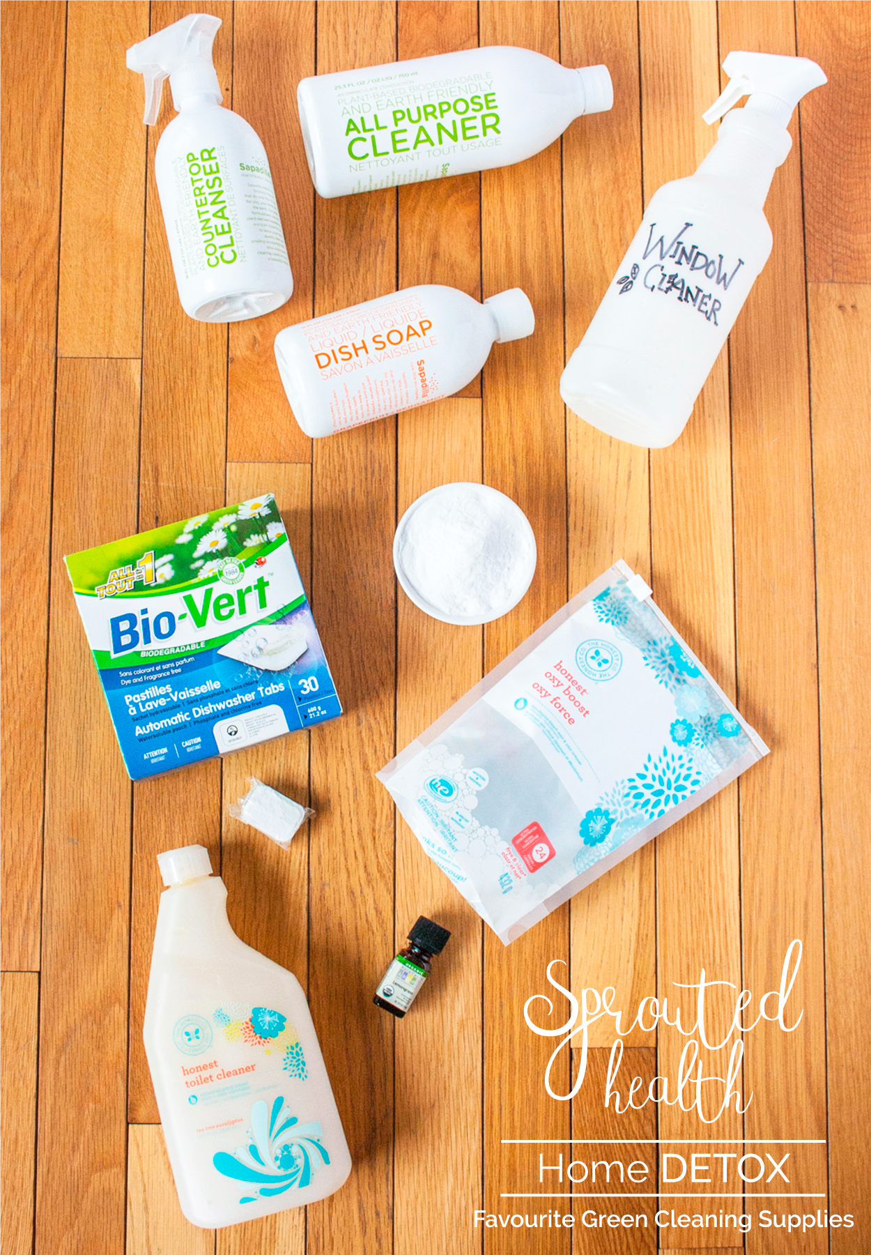 HomeDetox-FavCleaning-Products